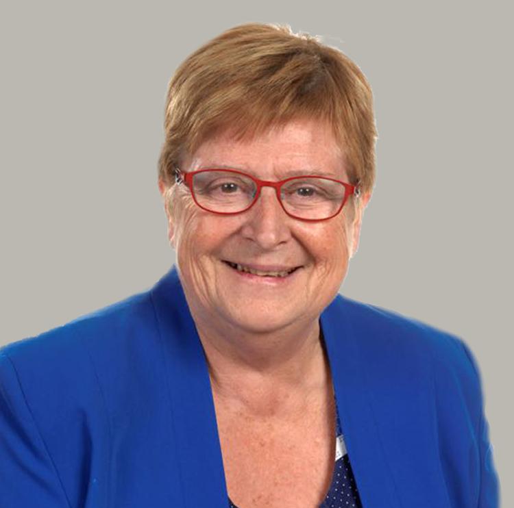Françoise ROSSIGNOL