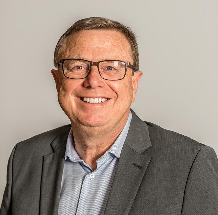 Philippe RAPENEAU