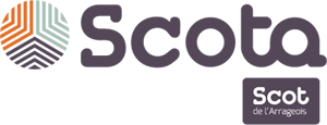 Scota Mobile Logo