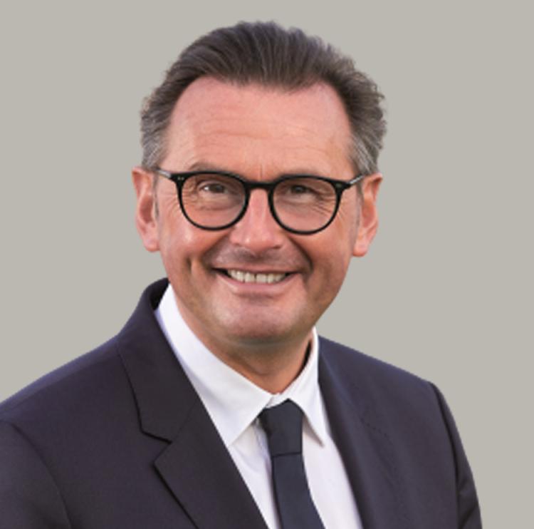 Frédéric LETURQUE